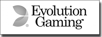 live casino software Evolution