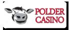 Polder live casino tips