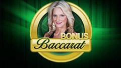 bonus baccarat