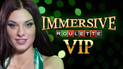 live roulette bonus
