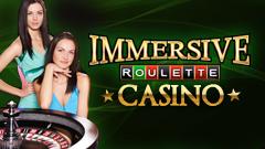 evo roulette immersive casino
