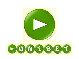 unibet live casino bonus