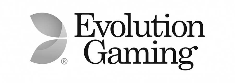 live casino software Evolution Gaming