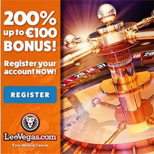 leo-roulette-bonus