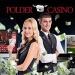 Polder Live Casino promoties