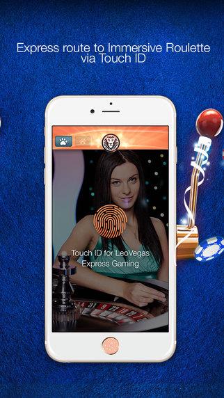 Vegas slots online real money