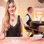 Live Casino LeoVegas nog beter!