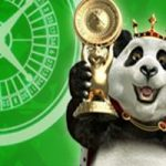 Royal Panda roulette kampioenschap
