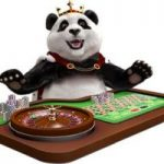 Royal Panda Live Casino