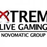 Extreme Live Gaming 5K prijzenpot