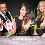 Unibet Live Casino Toernooi