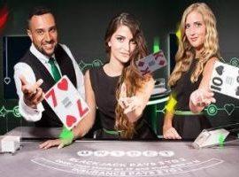 live casino unibet toernooi