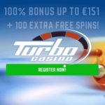 Turbo Live Casino