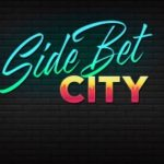 Side Bet City Evolution Gaming