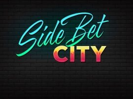Side Bet City Evolution Gaming