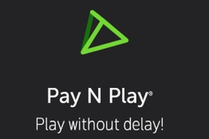 Pay N Play© Live Casino