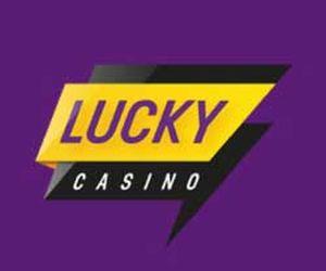 Lucky Casino Live Trustly Casino
