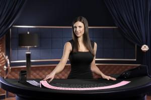 Live Blackjack varianten