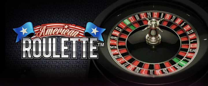 Live casino top 10 tips: American roulette