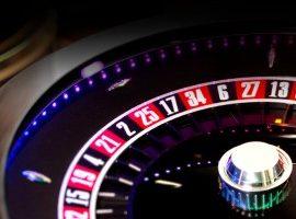 Auto Roulette Studio