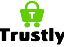 Live casino betalen met Trustly
